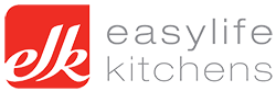Easylife Little Falls Logo
