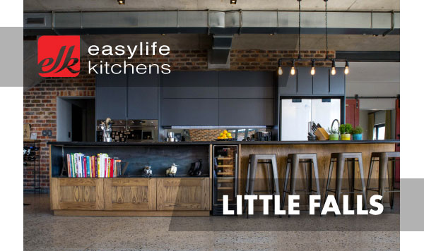 Home Easylife Little Falls